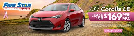 toyota car information toyota new car specials milledgeville ga area toyota dealer near