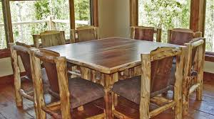 100 pine dining room tables dining room table reclaimed