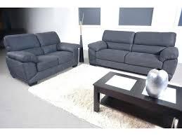 changer mousse canapé changer assise canap 100 images le plus populaire changer