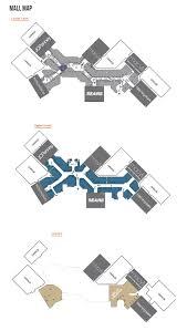Sawgrass Mall Map Ugg Store Aventura Mall Mindwise