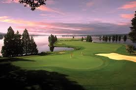 woodlake golf country club of pinehurst area golf