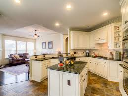 White Kitchen Cabinets With Black Granite Countertops by Furniture Simple Kent Moore Cabinets With Black Granite