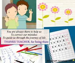 s day cards for school 23 best s day images on happy teachers day