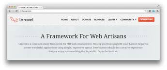 tutorial php web building web applications from scratch with laravel