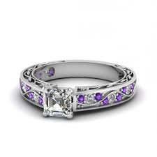 customize wedding ring wedding rings customize two tone engagement rings or mens