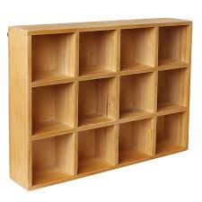 Free Standing Bookshelves Viewing Photos Of Free Standing Shelving Units Wood Showing 15 Of