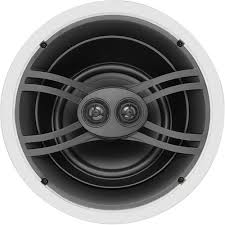 Hanging Ceiling Speakers by Yamaha Ns Iw280cwh In Ceiling Speaker System Ns Iw280cwh B U0026h