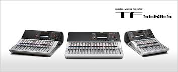 Best Small Mixing Desk 2015 News Release News Events Yamaha