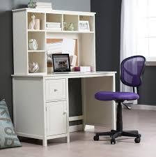 Student Desk Australia Student Desk With Hutch Maple Home Design Ideas