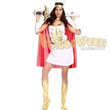 Roman Halloween Costumes Freedom Rakuten Global Market Roman Empire Woman Soldier