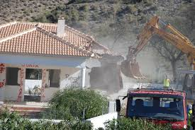 spanish homes legal reform brings hope to owners of illegal spanish homes