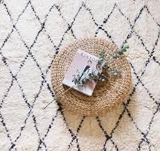 best 25 wool rugs ideas on pinterest wool rug bohemian rug and