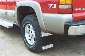 Vintage Ford Truck Mud Flaps - owens products mud flaps sears