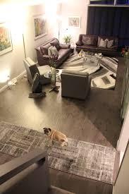 floor and more decor friesen floor decor preverco maple nembrala nuance wave
