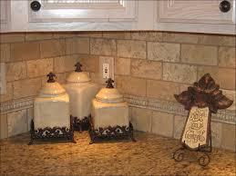 pleasing 30 travertine kitchen decor design inspiration of best