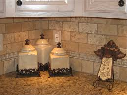 Ceramic Subway Tiles For Kitchen Backsplash by Kitchen Gray Ceramic Subway Tile Off White Subway Tile Decor