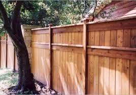 Buy Blueprints Wood Fence Blueprints Buy Wood Fence Split Rail Privacy