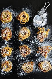 best 25 funnel cake bites ideas on pinterest cake bites