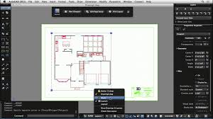 tutorial autocad autodesk papercraft autodesk autocad 2015 tutorial an introduction to model
