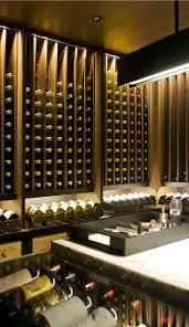 Rangement Pour Cave A Vin 20 Inspirations De Construction D U0027un Cellier Ou D U0027une Cave à Vin