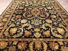 Indian Area Rug Handmade Indian Area Rugs Ebay