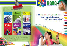 color paper u2013 rona supplier for office equipment office