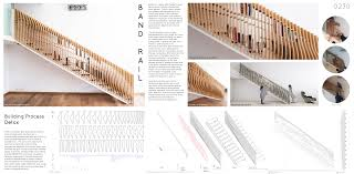vmodern u2013 furniture design competition