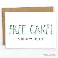funny birthday card sayings lilbibby com