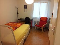 une chambre a louer colocation à rue du vernier chambre à louer easywg