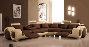 Bobs Sleeper Sofa Valuable Concept Sofa Bed Air Commendable Dark Beige Leather Sofa