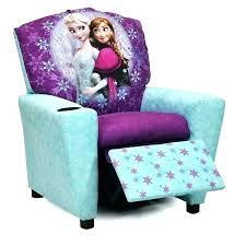 toddler rocker recliner chair recliner chairs ikea canada u2013 tdtrips