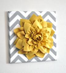 Metal Flower Wall Decor - wall ideas 3d metal wall flowers metal wall flowers metal wall