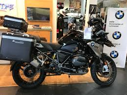 bmw bike 2017 motorcycles for sale archives north seattle dealer lynnwood wa