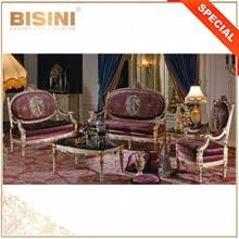 bench seat sofas bench seat sofas suppliers and manufacturers at