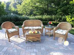Allen And Roth Patio Furniture Covers - furniture covers to make a cover for curved patio set sewing