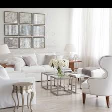ethan allen home interiors 46 best ethan allen towson neutral images on ethan