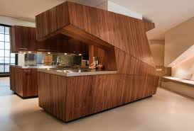 warm modern kitchen modern kitchen design home design health support us
