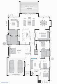 coastal cottage home plans modern beach cottage house plans figures besthomezone com