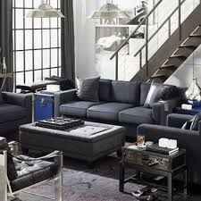 Masculine Living Room Decorating Ideas 93 Best Living Room Decor Ideas Images On Pinterest Beautiful