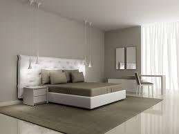 bedrooms kitchens blackburn whitehall interiors