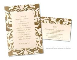 order wedding invitations online ideas rolling wedding invitation cards for scroll wedding