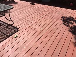 deck stains best deck stain reviews ratings