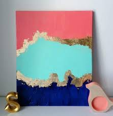 painting ideas tumblr paint ideas for canvas dancing tree simple canvas painting ideas