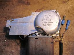 lucas dr3 wiper motor mga forum mg experience forums the mg
