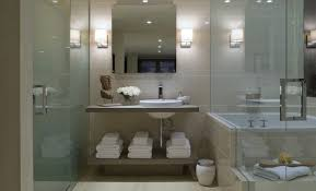 bathroom spa ideas give your bathroom alluring spa bathroom ideas bathrooms remodeling