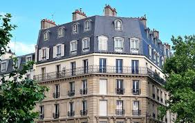paris appartments renting in paris ten things you need to know about apartment