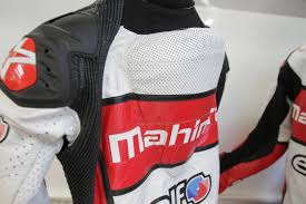 motogp jacket alpinestars explain how their motogp leathers are made