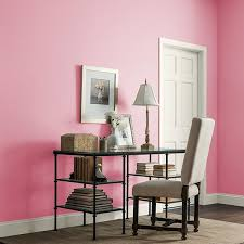 color of the month february 2016 rose quartz peony painting