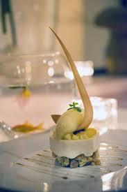 recette de cuisine de chef étoilé presse citrus etoile chef gilles epié restaurant
