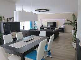 wohnzimmer und esszimmer wohnzimmer esszimmer einrichten herrliche auf ideen auch und
